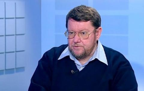 Сатановский обрисовал перспективы Украины в случае войны с Россией