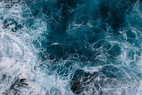 Аксенов назвал единственный способ решить проблему с водой в Крыму