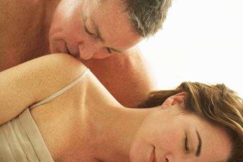 Причины, по которым женщины отказываются от интимной близости, стали известны ученым.