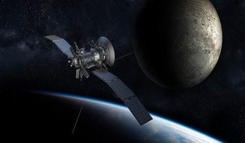 В России назвали цель обвинений в преследовании американских спутников