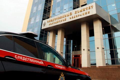 В Ростовской области задержали главу Кагальницкого района