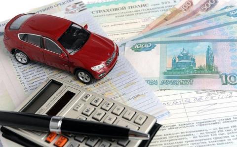 Россияне ринулись за автокредитами