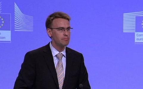 ЕС: Сербии придётся разорвать торговое соглашение с ЕАЭС