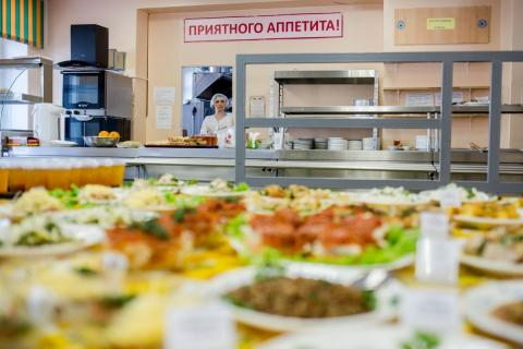Ростовская область фальсификат в соцучреждениях