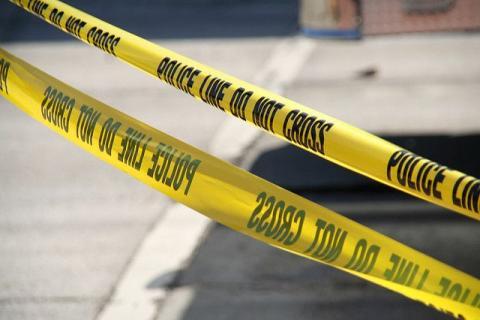 Полиция Флориды сообщила о смерти стрелка в городе Джексонвилле