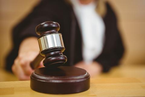 Глава города в Ростовской области пойдёт под суд