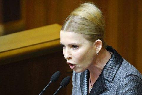 Тимошенко_заявила_что_вернет_Крым_Украина_выборы