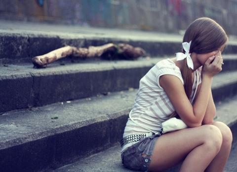 Токсичные люди, которые портят жизнь: 5 признаков психологического отравления