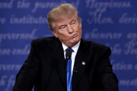 Трамп_уверен_что_демократы_добиваются_повтора_шатдауна