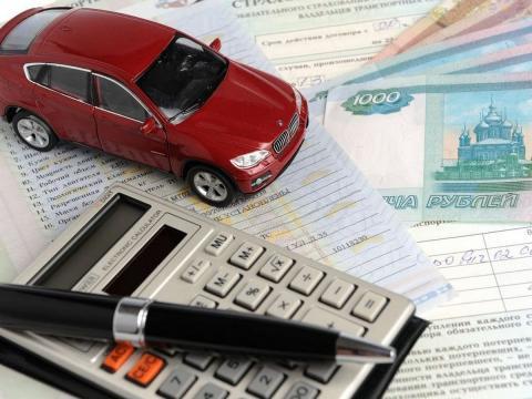 Транспортный налог не отменят - Госдума приняла решение