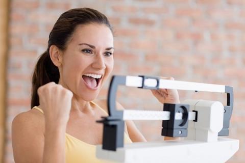 Ученые открыли новый эффективный метод борьбы с лишним весом, позволяющий сжигать больше жира