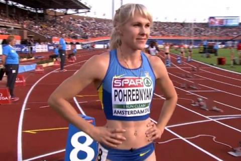 Украинские_спортсмены_хотят_выступать_за_сборную-России