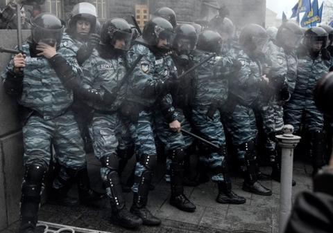 взрыв в киеве, майдан 2017, новости украины, украина сегодня, последние новости