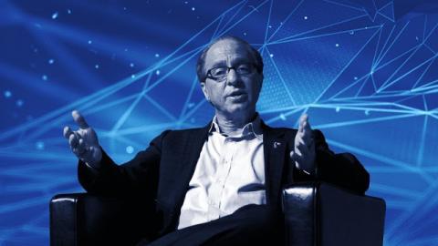 Рэймонд Курцвейл: прогнозы на ближайшее будущее человечества