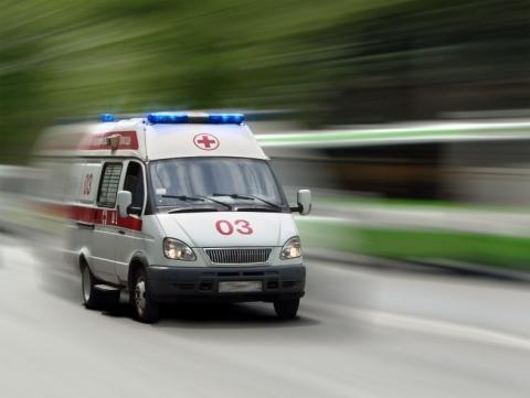 Ростовчанка стала жертвой собственного обеда из-за взрыва микроволновки