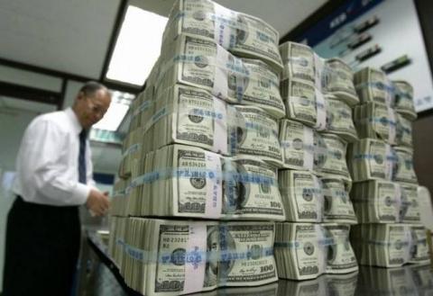 Для Швейцарии настал час расплаты за выполнение антироссийских санкций США