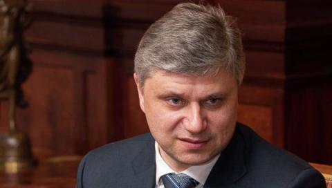 Глава РЖД отчитался о доходах в 2016 году