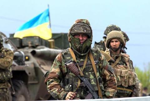 Из Донецка приходят тревожные новости на фоне обстрелов со стороны ВСУ