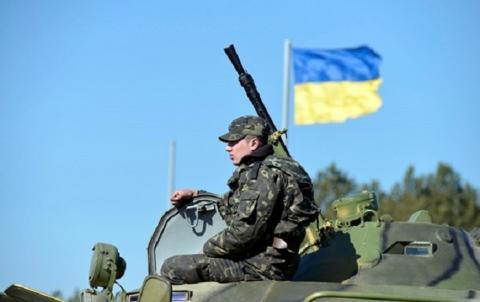 В Киеве озвучили неутешительные последствия войны на Донбассе