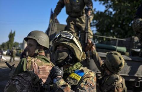 Донецк попал под обстрел ВСУ: озвучены итоги