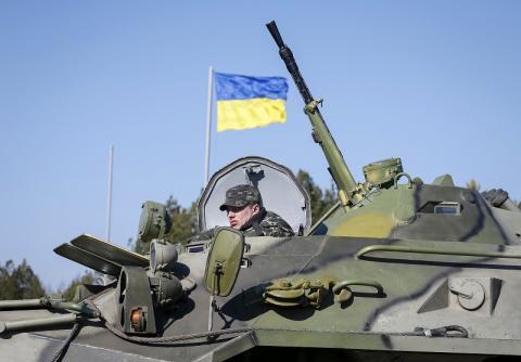 Хитрость ВСУ на Донбассе не сработала: Киев вывели на чистую воду