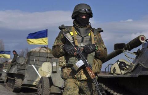 ВСУ заявили об очередной победе на Донбассе: ДНР отреагировала мгновенно