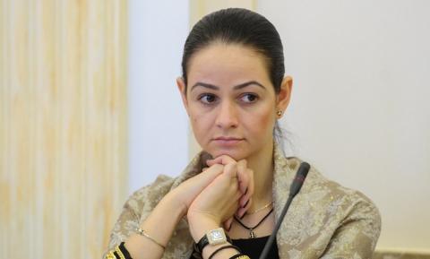 Губернатор Куйвашев принял решение по министру «никто не просил вас рожать»  Прослушать материал