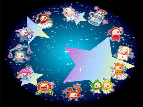 Гороскоп на 5 января 2017 года для всех знаков Зодиака