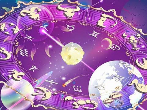 Гороскоп на неделю с 16 по 22 октября 2017 года для всех знаков Зодиака