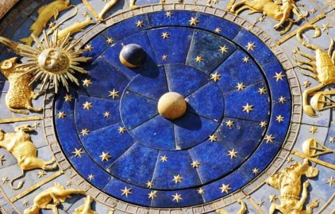 Неделя перед солнечным затмением с 14 по 20 августа 2017 года: прогнозы и советы астролога