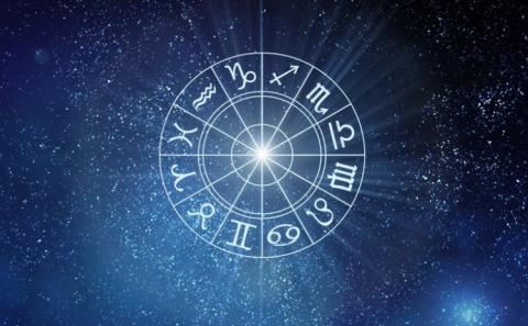 Гороскоп на 11 января 2017 года для всех знаков Зодиака