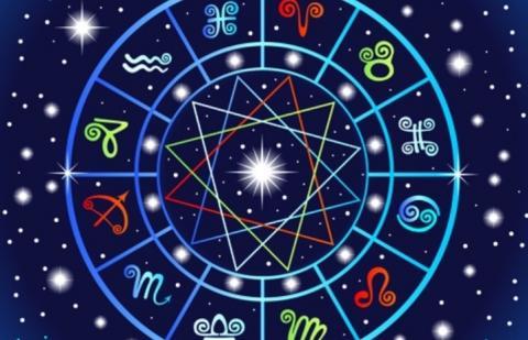 Гороскоп на пятницу, 19 мая 2017 года, для всех знаков Зодиака