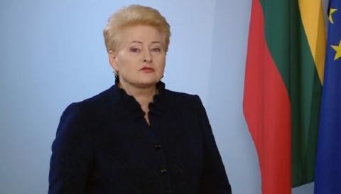 В Калининграде отреагировали на планы Литвы отгородиться от РФ стеной - предложили поставлять кирпичи