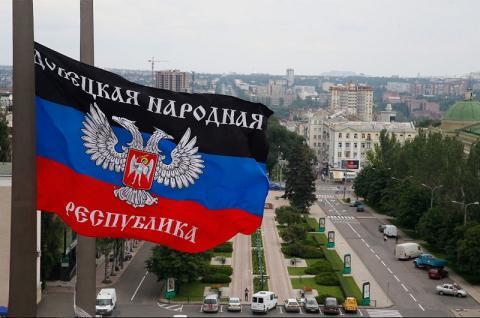 Минфину поручено отказаться от гуманитарной помощи Донбассу – СМИ