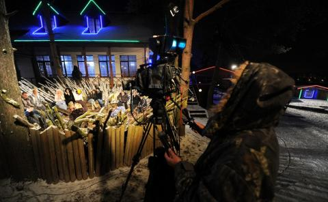 Дом-2 новости и слухи на 6 дней раньше эфира – самые свежие сегодня 1 декабря