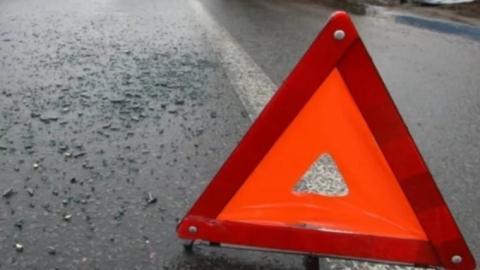 В Краснодарском крае смертельное ДТП с участием 6 автомобилей