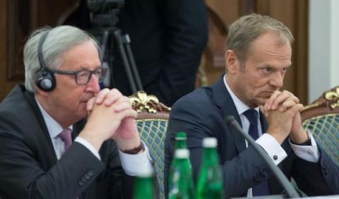 Нидерланды на «стройке века»: почему санкции ЕС не влияют на Керченский мост