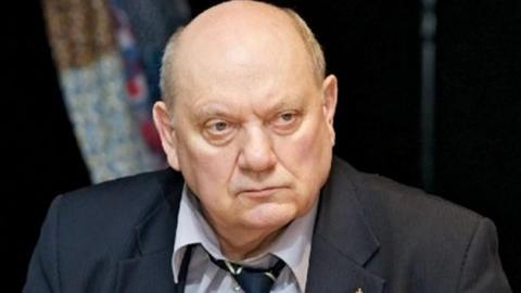 Умер актёр сериала «Улицы разбитых фонарей» – причина смерти, подробности