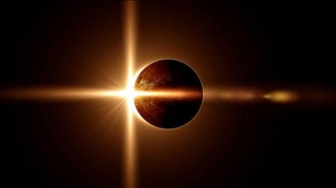 Астрологи назвали знаки, для которых затмение 15 февраля станет судьбоносным
