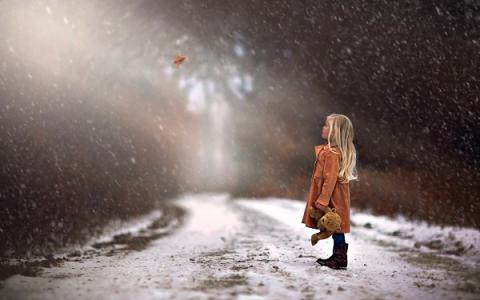 Прогноз погоды от Гидрометцентра: зима готовит России снежный удар