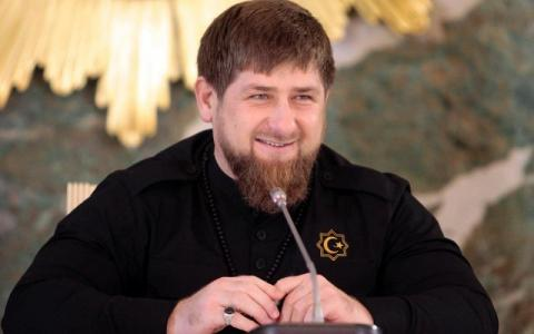 Патрушев рассказал, как США пугали зарубежные делегации Чечнёй