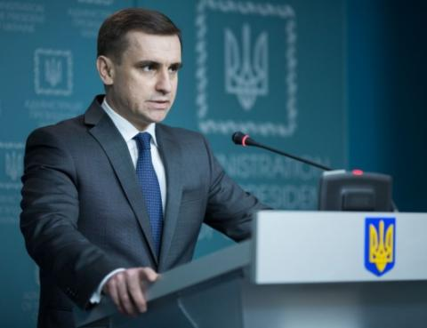 Киев сделал Донбассу предложение: решение будет принято до Нового года