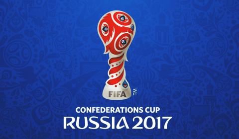«Германия» - «Чили» 22 июня 2017 – прогноз на матч, ставки, коэффициенты, статистика встреч