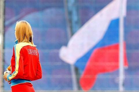 Россия сделала стремительный рывок в третий день ОИ-2016 по количеству побед