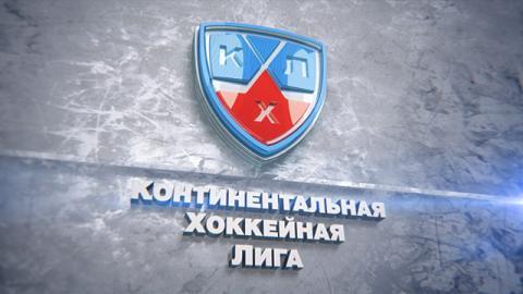 КХЛ Кубок Гагарина 2017 сегодня 29 марта – результаты последних игр, полный обзор и расписание матчей