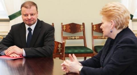 «Энергонезависимость» Литвы от «Газпрома» обернулась крахом
