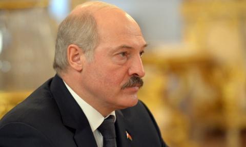 Москва одним решением расставила все точки над i по газовому вопросу для Белоруссии