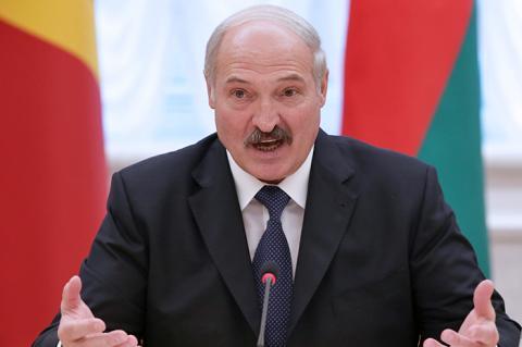 Белоруссия недовольна работой Россельхознадзора
