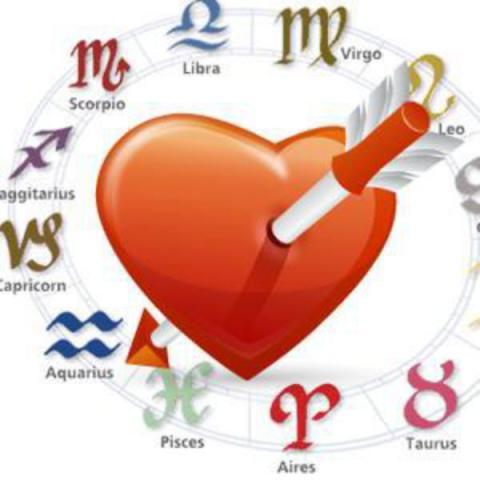 Любовный гороскоп на неделю с 23 по 29 января 2017 года для женщин