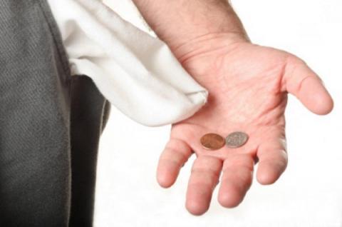Россиян предупредили о сокращении заработных плат